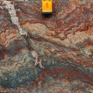 Гранит Фьюжен Вау (Granite Fusion Wow)