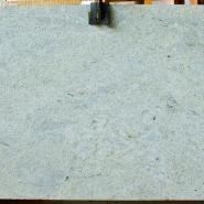 Гранит Кашмир Вайт (Granite Kashmir White)