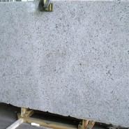 Гранит Мун Вайт (Granite Moon White)