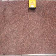 Гранит Нью Империал Ред (Granite New Imperial Red)