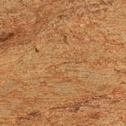 Гранит Нью Колониал Дрим (Granite New Colonial Dream)