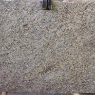 Гранит Нью Венеция Голд (Granite New Venezia Gold)