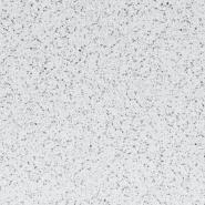 Кварцевый агломерат Samsung Radianz MS141 Mont Blanc Snow