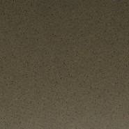 Кварцевый агломерат Samsung Radianz TS495 Toluca Sand