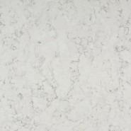 Кварцевый агломерат Silestone Blanco Orion