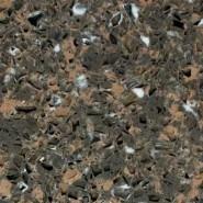Кварцевый агломерат Still Stone Grey Granite
