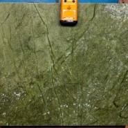 Мрамор Минг Грин (Marble Ming Green)
