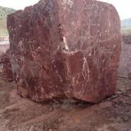 Мрамор Rosso Levanto (Pocco Леванто)