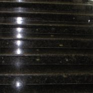 гранит Габбро лестница ступени