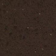 Кварцевый агломерат Avant Quartz 1203 Орлеан