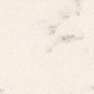 Кварцевый агломерат Avant Quartz 9015 Франш-Конте