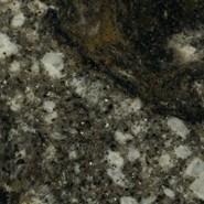 Кварцевый агломерат Cambria Ellesmere