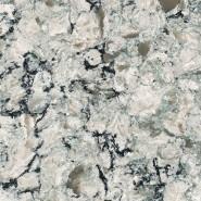 Кварцевый агломерат Cambria Praa Sands